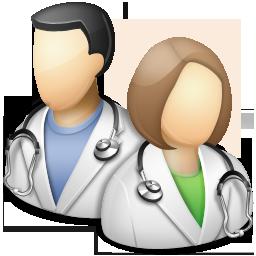 ranitidina medico